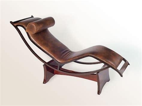 michael fitzpatrick chaise