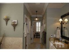 bathroom wall paint colors newhow  choose paint colors   small bathroom soft blue paint