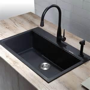 8 best kitchen sinks images on pinterest kitchen sinks