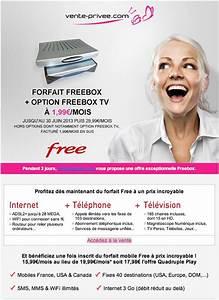 Rio Free Fixe : un abonnement free mobile illimit avec un abonnement ~ Dode.kayakingforconservation.com Idées de Décoration