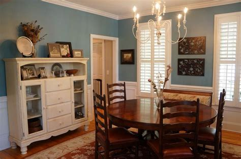 1000  ideas about Aqua Dining Rooms on Pinterest   Neutral