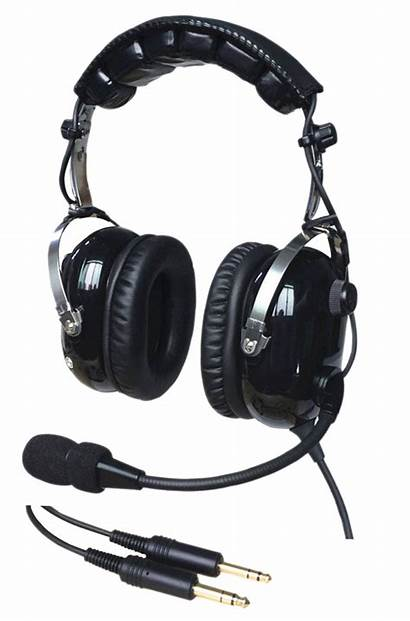 Headset Aviation Value Money Headsets
