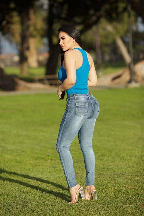 Sweet Look Premium Edition Women's Jeans · Skinny · Style ...