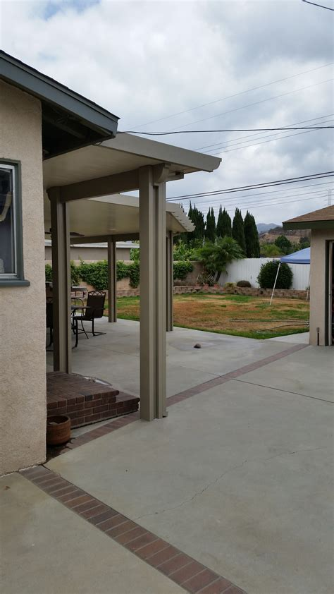 patio cover gallery alumacovers aluminum patio covers