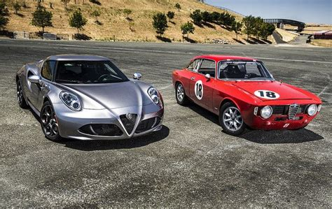 Alfa Romeo Dealers Usa by 102 Best Images About Alfa Romeo 4c On Cars