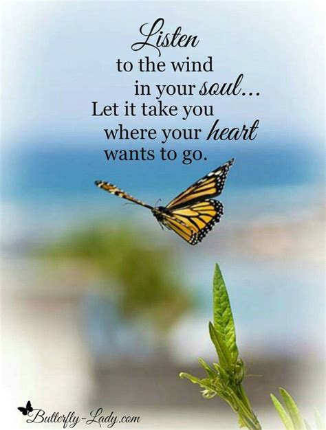 heart butterfly quotes butterfly quotes meaningful