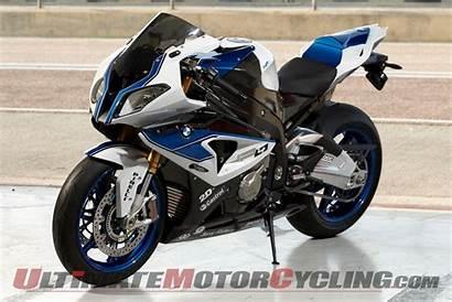 Bmw Superbike Hp4 Bike Bikes Motorrad Motorcycle