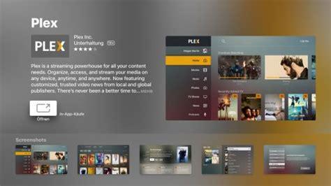 Version 2.0 Startet Auf Apple Tv › Ifun.de