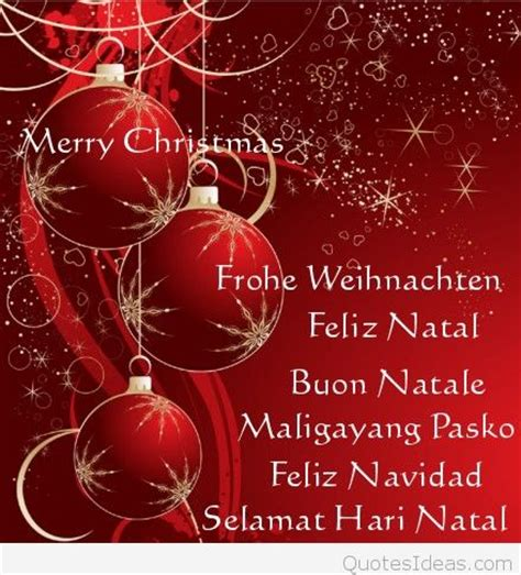 Merry Christmas In Tagalog.Merry Xmas Quotes Tagalog