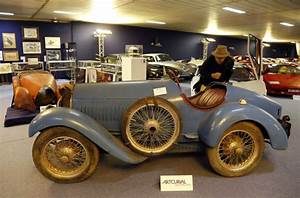 Cote Voiture Ancienne : les voitures anciennes ont la cote actualit s ~ Gottalentnigeria.com Avis de Voitures