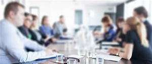 Corporate meeting planning, Corporate group travel management