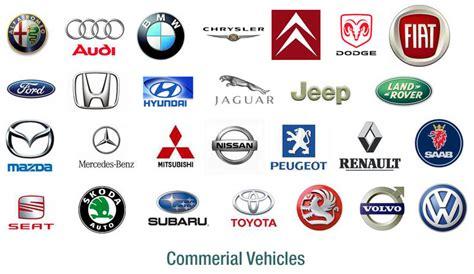 All Car Logos  2013 Geneva Motor Show