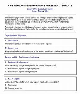 executive producer agreement template music video With executive producer agreement template