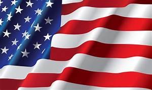 Titan Polyester Flags Eagle Flag of America Inc Eagle
