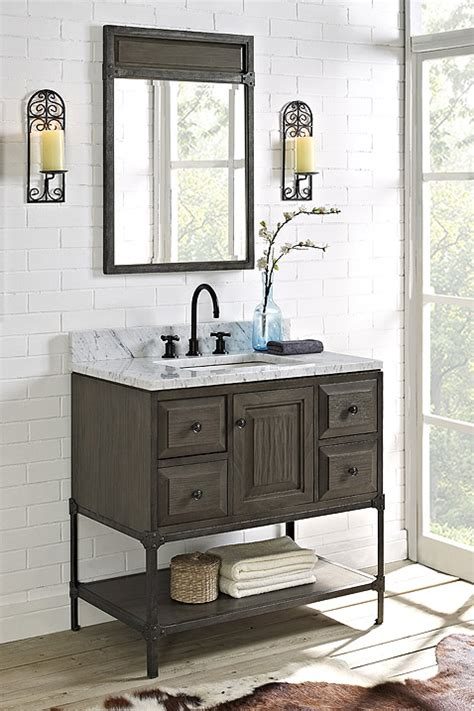 fairmont designs bathroom vanity toledo fairmont designs fairmont designs