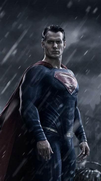 Superman Iphone Wallpapers Background Batman Dawn Justice