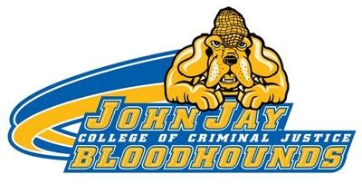 history john jay college  criminal justice