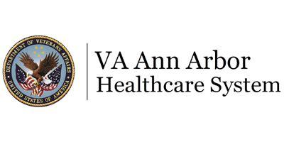 VA Ann Arbor Healthcare System - Hire MI Vet