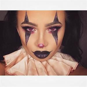 Makeup Easy Halloween Creepy Dolls 57 Best Ideas makeup