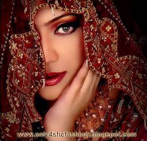 Latest Pakistani Indians & Arabic mehndi design jewelry ...