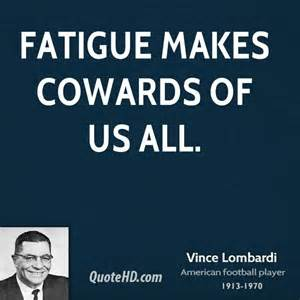 Image result for Vince Lombardi Quotes