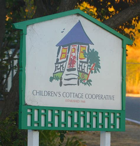 marin county ca areas 226 | childrens%20cottage%20cooperative%20larkspur%2091514