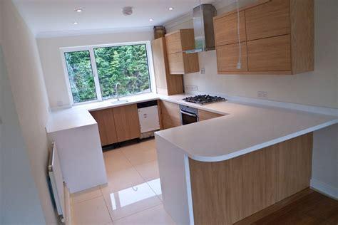 small u shaped kitchen layout ideas 35 small u shaped kitchen layout ideas with pictures 2018