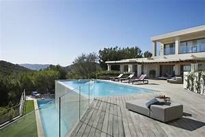 Progetti Villa Ad Ibizia
