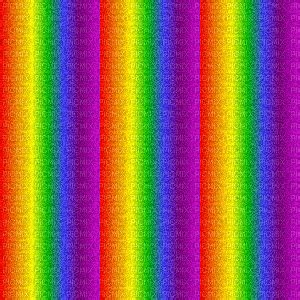 Multicolor GIF - Find & Share on GIPHY