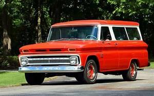1966 Chevy 1  2