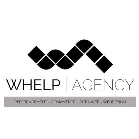 chambre agriculture 43 whelp agency administrés maurice de lignon 43