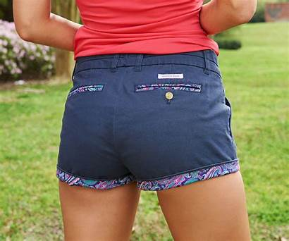 Leggings Spandex Tween Shorts Preteen Wear Brighton