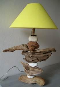 Fabriquer Une Lampe De Chevet : comment fabriquer une lampe de chevet trendy archiv with ~ Zukunftsfamilie.com Idées de Décoration