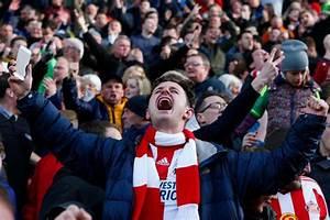 Sunderland fans top of (Fantasy) Premier League