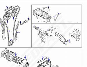 Saab 9 3 Spark Plug Location  Saab  Free Engine Image For