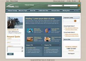 sharepoint themes sharepoint templates sharepoint master With sharepoint 2007 site templates