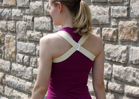 Posturific Brace - The Best Posture Brace - The Posture