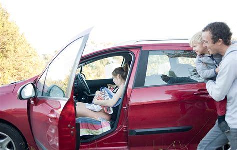 accouchement siege met au monde bébé au bord de la route neufmois fr