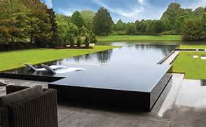 Top Pool Trends For 2016 Atlanta Home Improvement Rooftop Swimming Pool Design Ideas 2011 Rooftop Swimming Pool Design Backyard Landscaping Ideas Swimming Pool Design Swimming Pools Pool Design Pool Paradise All About Swimming Pool Design Ideas