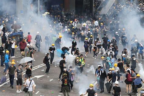 data bola jatuh hongkong  joonka