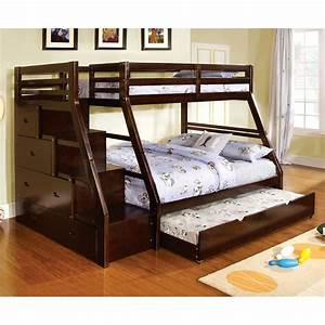 home design bunk bed designs for teenagers loft teens With designs of beds for teenagers