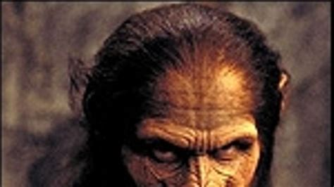 New Planet Of The Apes Underway? | Movies | Empire