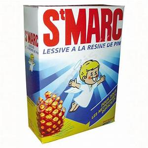 Lessive St Marc Peinture : madame truc la lessive saint marc ~ Dailycaller-alerts.com Idées de Décoration