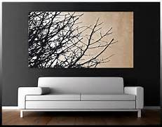 Cheap Wall Canvas Prints Idea Canvas 4D Printing