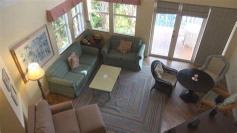 key west resort room tours grand villa walt disney world florida youtube