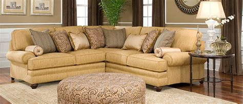 Smith Brothers Sofa Fabrics by Upholstery Fabrics For Sofas Smith Brothers Of Berne Inc