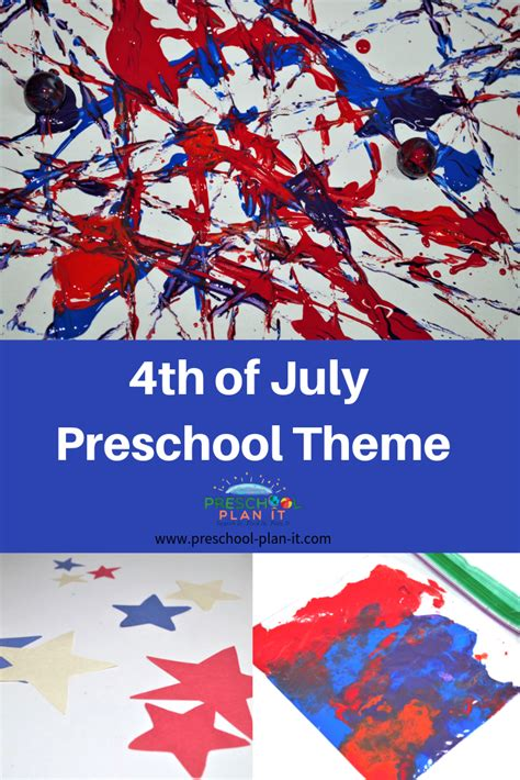 4th of july theme for preschool 603 | 475xNx4th of july theme.png.pagespeed.ic.pqCinO272q