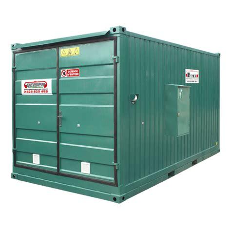 container chambre froide container chambre froide container chambre froide best of