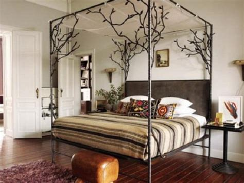 Bedroom Design Ideas On A Budget, Really Cool Bedroom Ideas Rustic Master Bedroom Ideas. Bedroom