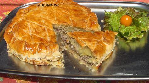 les pates de viande viande hach 233 e tous les messages sur viande hach 233 e tatie martine cuisine facile